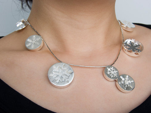 <p>sterling silver</p>